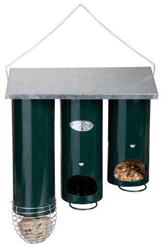 Vogelfutterspender von Esschert Design