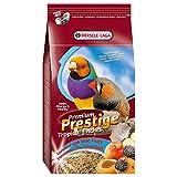 Versele Premium Prestige für Exoten 1 kg Körnerfutter, Saaten, Futter - 2