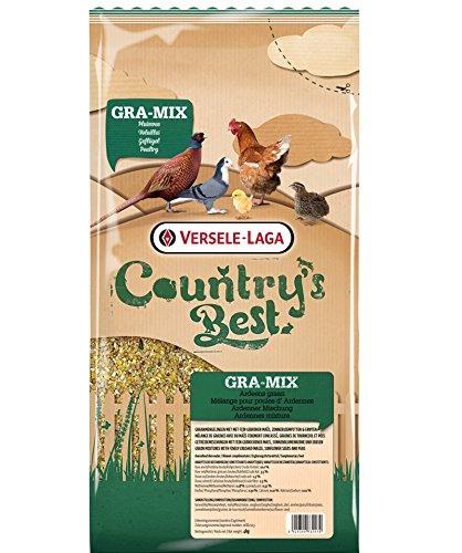 Versele Hühnerfutter Gra-Mix Ardenner 20 kg