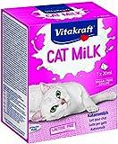Vitakraft Cat Milk, Katzenmilch - 140 ml