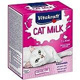 Vitakraft Cat Milk, Katzenmilch - 6x 140ml