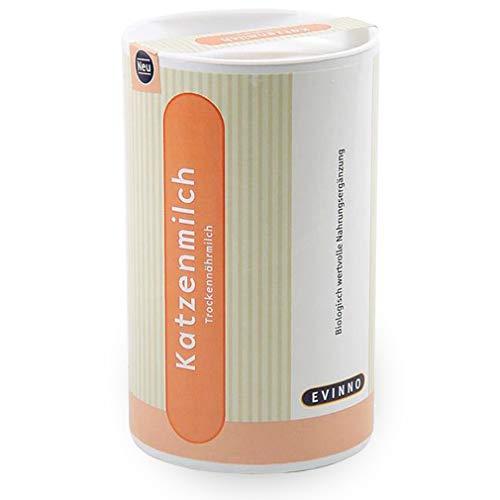 Evinno Katzenmilch (300 g)