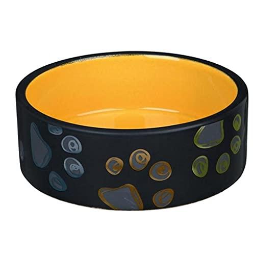 Trixie Keramiknapf Jimmy, 1,5 l/ø 20 cm, diverse Farben - 2