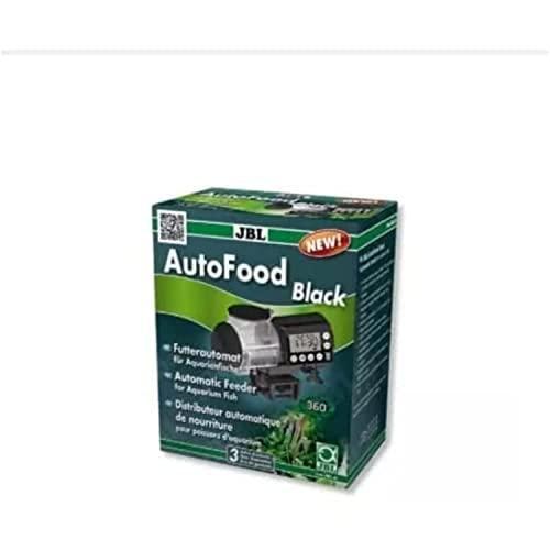 JBL AutoFood Futterautomat