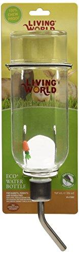 Living World 61582 Glastränke 769 ml - 3