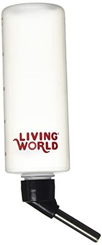 Trinkflasche für Nager 225 ml (Meerschwein)