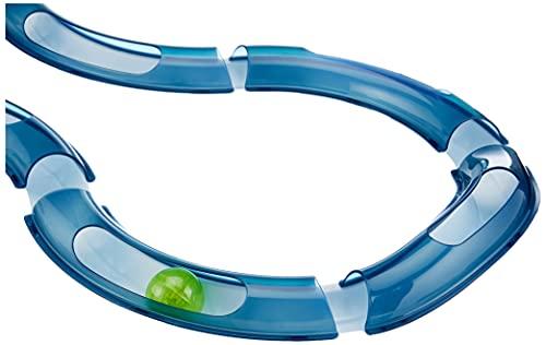 Catit Design Senses Super Roller Circuit Tempo-Spielschiene - 2