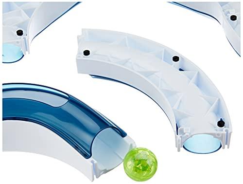 Catit Design Senses Super Roller Circuit Tempo-Spielschiene - 3