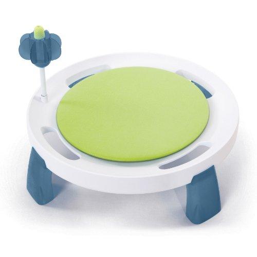 Catit Design Senses erhöhtes Bett - 2