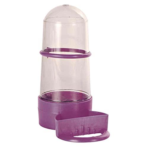 Trixie Futterspender, Trichter, 150 ml/12 cm, Diverse Farben - 4
