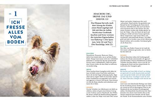 Wenn Hunde sprechen könnten und Menschen richtig zuhören: Der ultimative Mensch-Hund-Ratgeber für Paarprobleme (GU Tier Spezial) - 5
