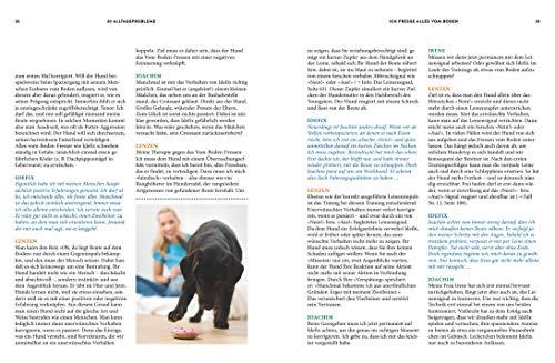 Wenn Hunde sprechen könnten und Menschen richtig zuhören: Der ultimative Mensch-Hund-Ratgeber für Paarprobleme (GU Tier Spezial) - 7