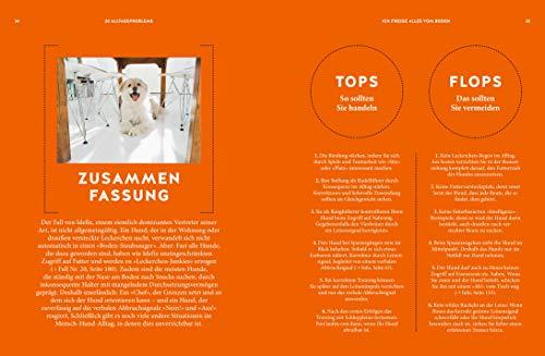 Wenn Hunde sprechen könnten und Menschen richtig zuhören: Der ultimative Mensch-Hund-Ratgeber für Paarprobleme (GU Tier Spezial) - 8