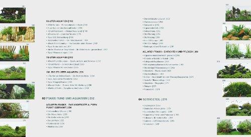 Aquascaping: Aquarienlandschaften gestalten (GU Tier Spezial) - 5