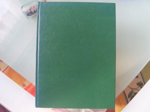 Das große Vogelbuch in Farbe, mit Abbildung der Eier und Beschreibung, wie sich der Ruf des Vogels anhört.