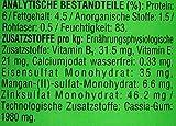 Kitekat Katzenfutter Lachs in Gelee, 12 Dosen (12 x 400 g) - 2