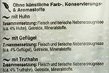 Sheba Fresh & Fine Katzenfutter Geflügel-Variation, 72 Beutel (72 x 50 g) - 7