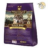 Wolfsblut | Black Bird Adult | 15 kg - 2