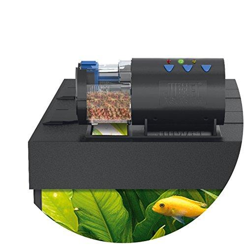 Juwel Aquarium 89000 Futterautomat - 4